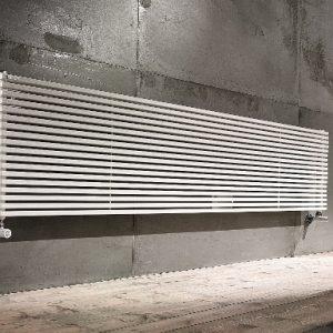 radiator kopen