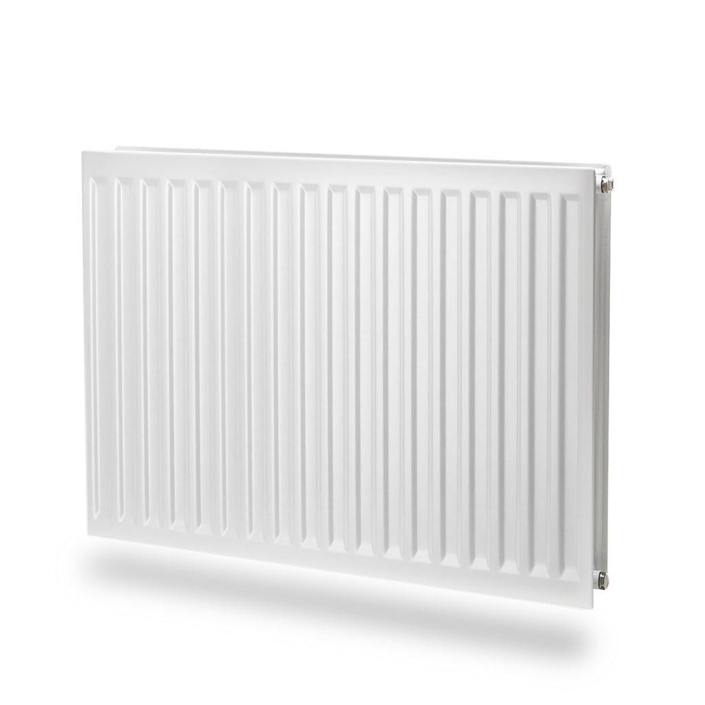radson radiator