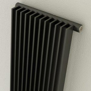 radiator woonkamer